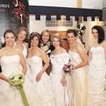 Hochzeitsmesse_Jan2012_2